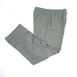 Nike Therma-Fit Gray Training Pants Youth sz XL